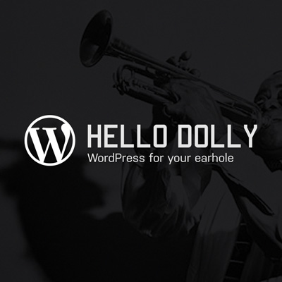 Hello Dolly - Episode 1