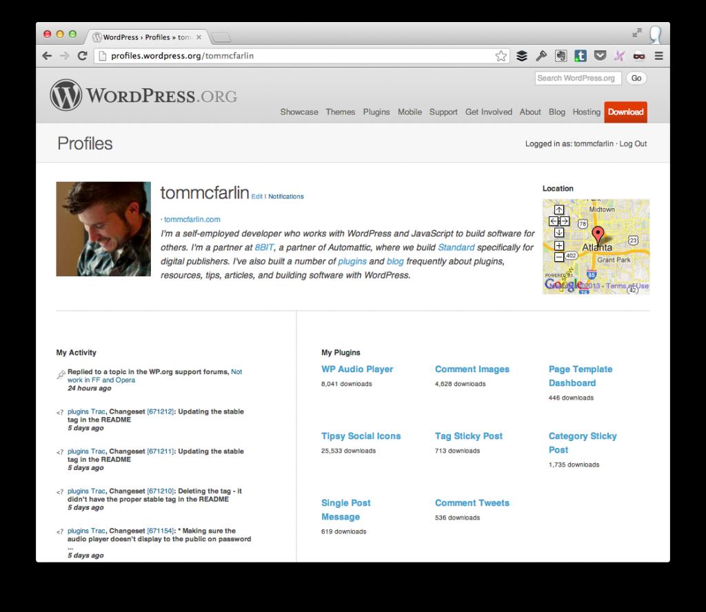 Free WordPress Support (Avoid It)