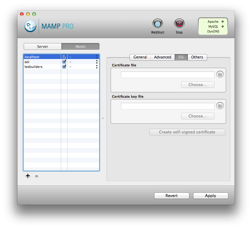 Mamp Pro Mac Serial Lookup