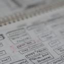 Document WordPress