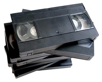 Video Manual