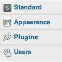 WordPress Plugin Icons