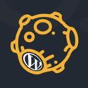 A Better WordPress Planet Plugin