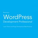 Learn WordPress Development
