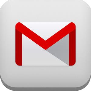 Inbox Zero with Gmail For iOS