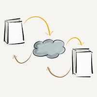WordPress HTTP API