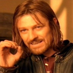 One Does Not Simply Use The Defaults Array