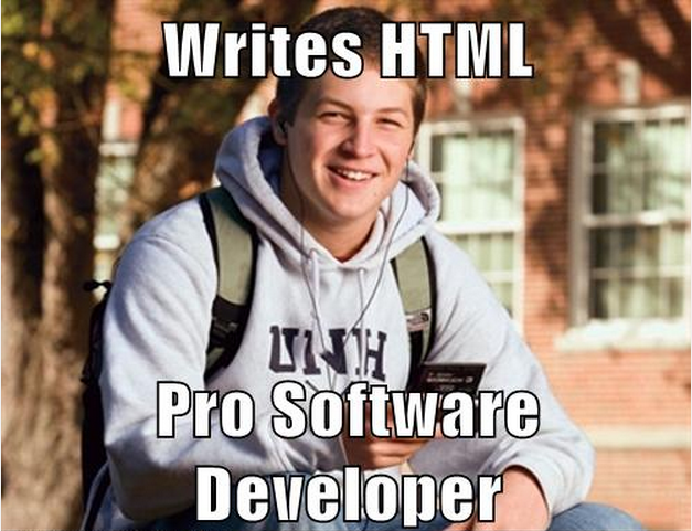 Uber Frosh Software Developer
