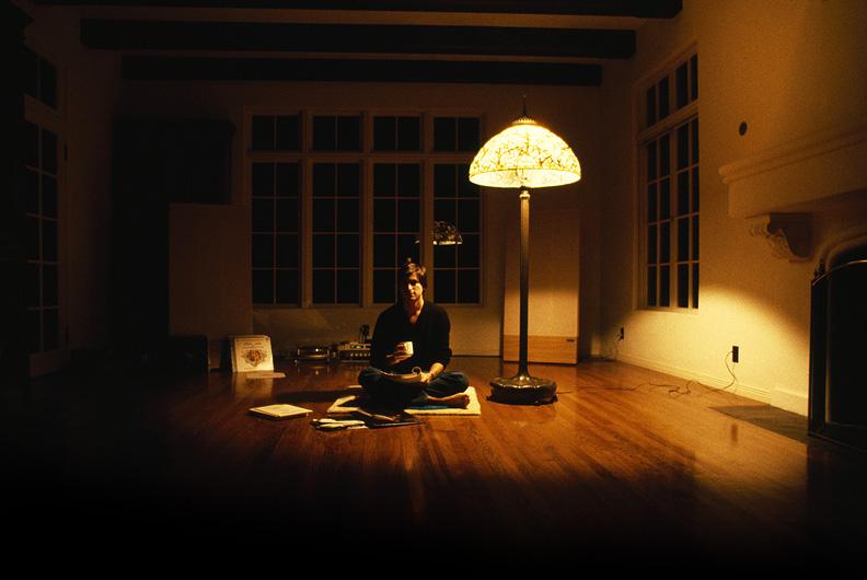 Steve Jobs and Simplicity