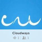 Cloudways Podcast