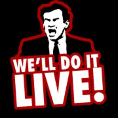 Do It Live