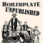 The WordPress Plugin Boilerplate Unpublished