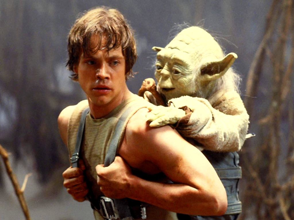 luke-and-yoda.png