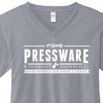 Pressware T-Shirt