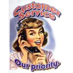 Productize Your Service