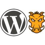 WordPress and Grunt