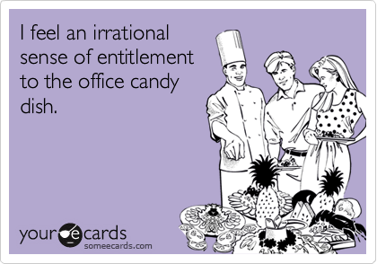 Office Entitlement