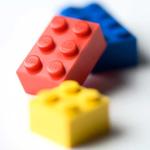 Modular Procedural Programming