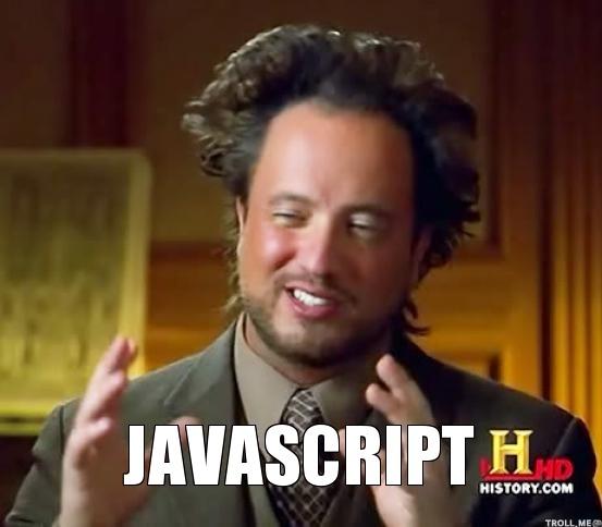 Google Web Font Rendering