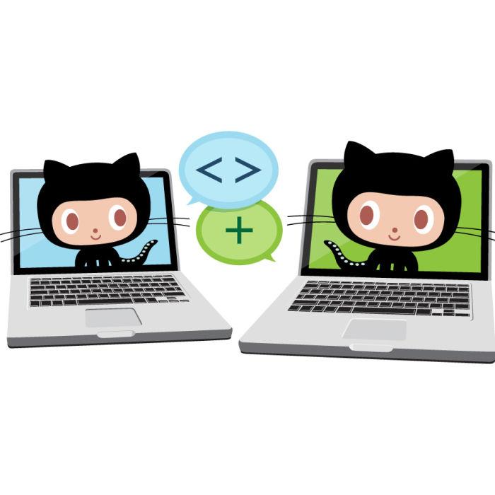 Sharing GPL Code