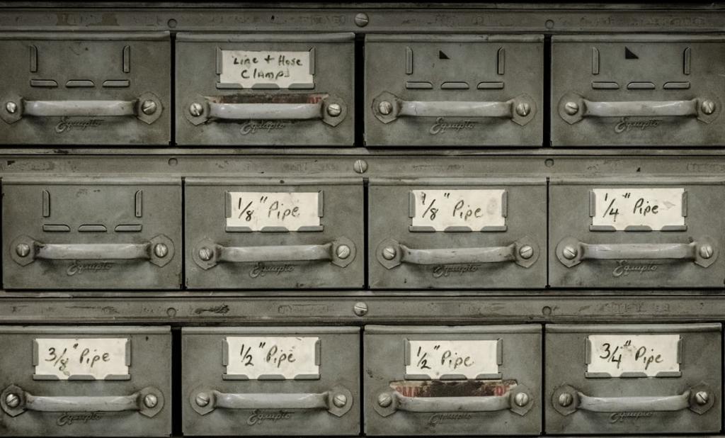 Namespaces in WordPress: File Organization