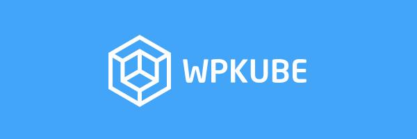 WPKube.com