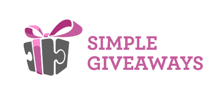 We've Got Your Back by Freemius: WP SImple Giveaways