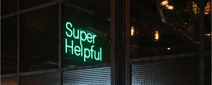 Blogging Plugins: A Survey - Help