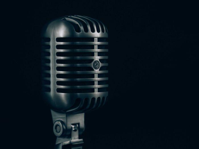 WordPress Podcast Interest: Mic it Up