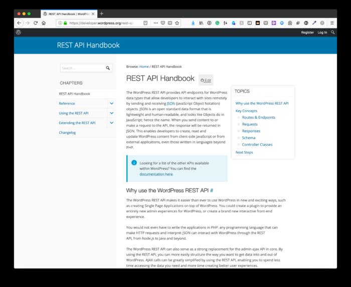 WordPress Class Serialization: PHP