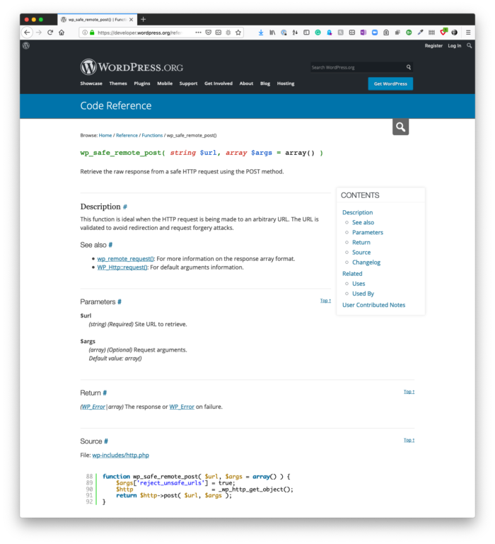 Tom McFarlin   Practical WordPress Development