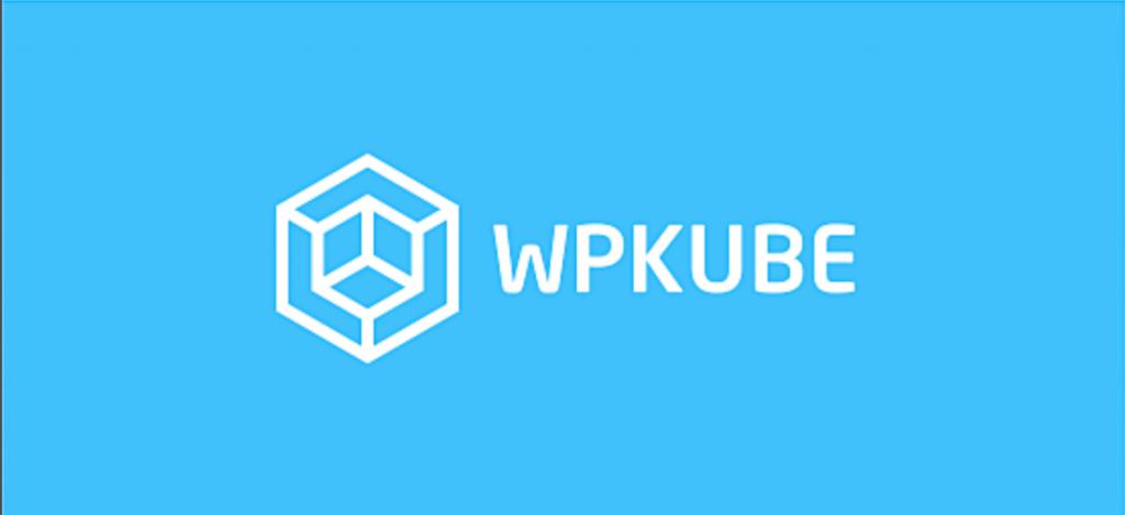 WP Kube